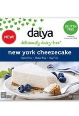 Daiya Cheezecake New York (alleen afhalen)