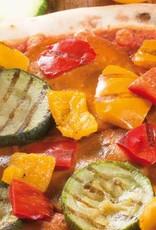 Bio Inside Pizza peperoni (alleen afhalen)