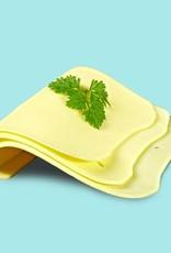 Violife Plakjes vegan kaas original
