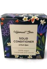 Helemaal Shea Solid conditioner - alle haartypen