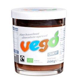 Vego Vego spread