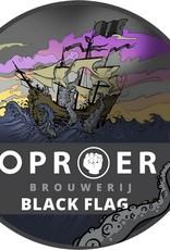 Oproer Black Flag