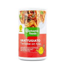 Vantastic Foods Grattugiato