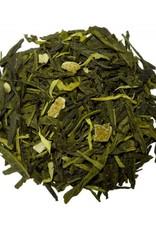 Tea Bar Happy buddha 85 g
