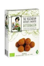 Butcher's Daughter Vegan bitterballen (alleen afhalen)
