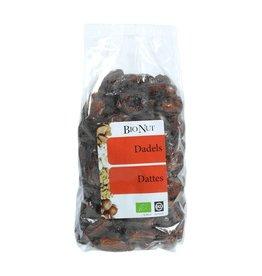 BioNut Dadels 1 kg
