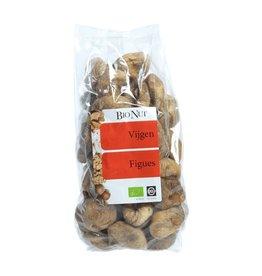BioNut Vijgen 1 kg
