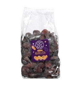 Your Organic Nature Abrikozen 1 kg