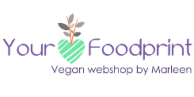 Your Foodprint