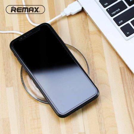 REMAX REMAX Qi Draadloze Oplader - Wit