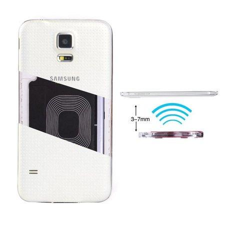Draadloze Ontvanger voor Samsung Galaxy S5 (Neo)