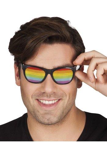 Bril Rainbow