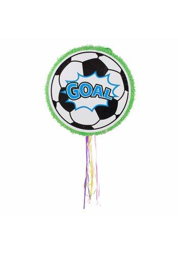 Pinata Voetbal - 48cm