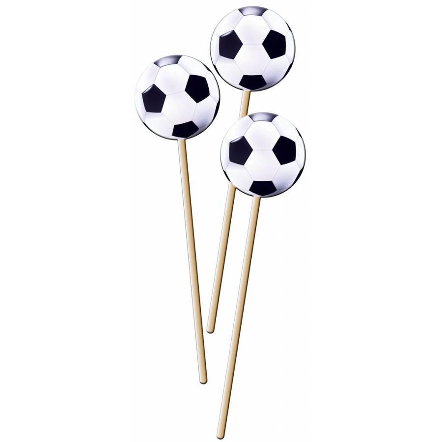 Voetbal Prikkertjes-1
