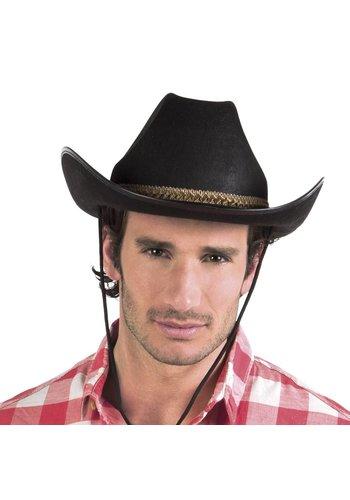 Cowboyhoed Austin
