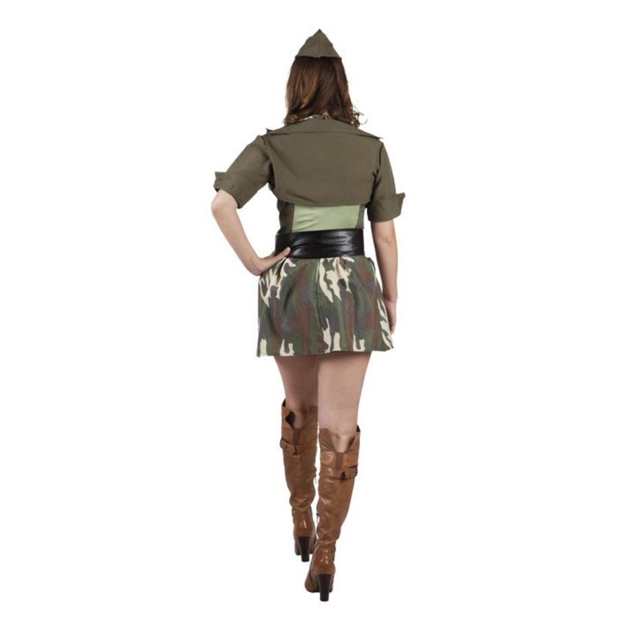 Army Lady 3 Delig-2