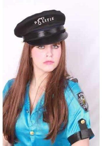 Politie Pet Volwassenen