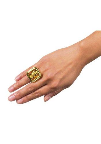 Ring Dollar