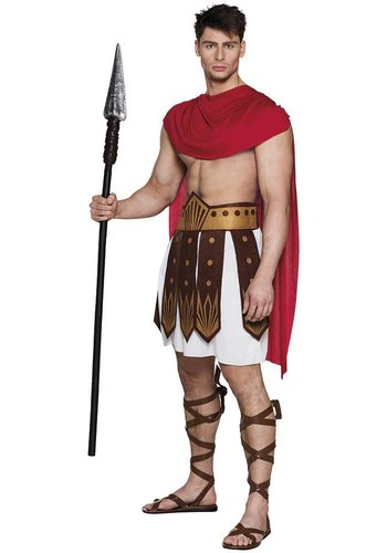 Romeinen Speer - 150cm