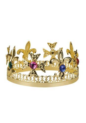 Kroon Royal king