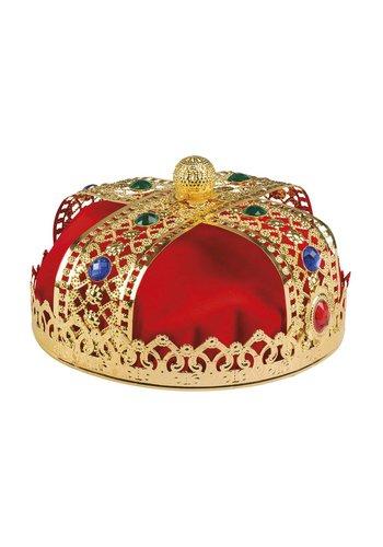 Kroon Royal king de luxe