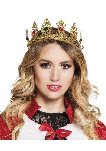 Kroon Royal queen