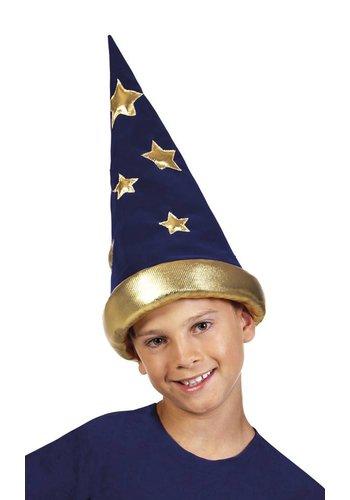 Hoed Wizard