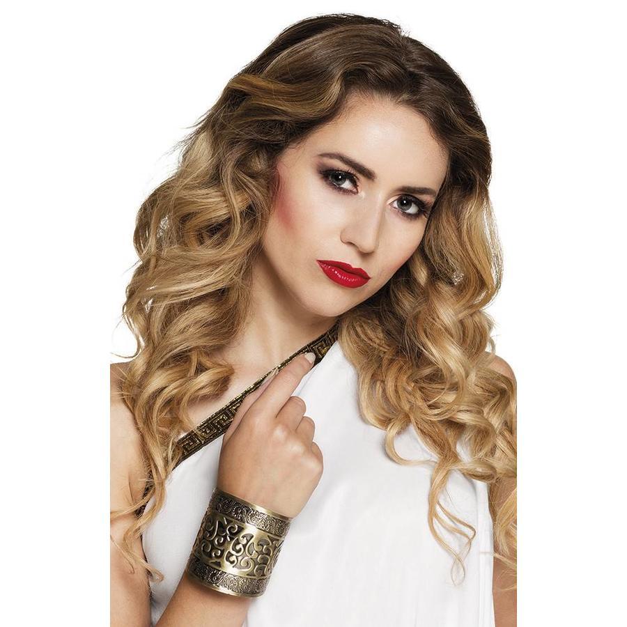 Armband Goddess-1