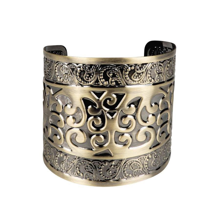 Armband Goddess-2