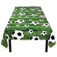Voetbal Bordjes