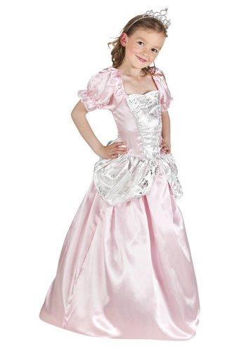 Prinses Rosabel