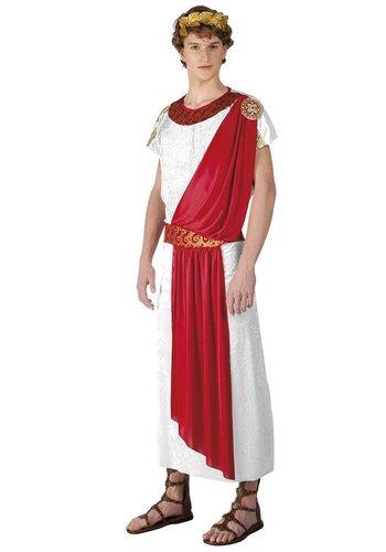 Keizer Nero