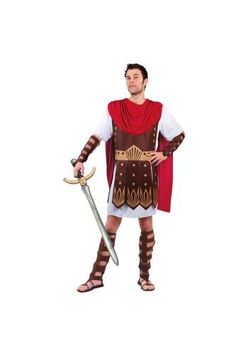 Gladiator - M/L