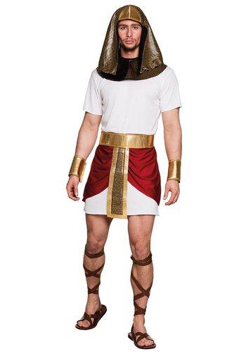 Tutankhamun - M/L