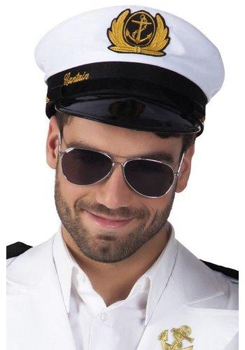Kapitein Bril