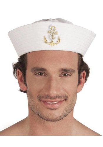 Matrozen Cap