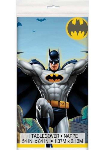 Batman Tafelkleed 140x214cm