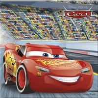 Disney Cars Tafelkleed