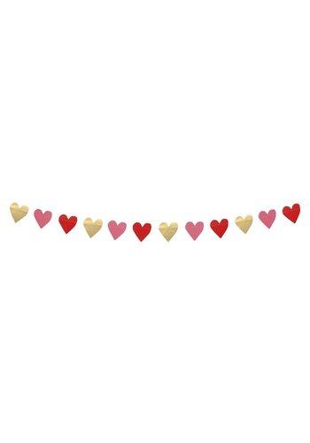 Slinger Love - 2 meter