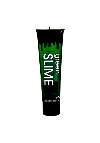Green Slime - 100ml