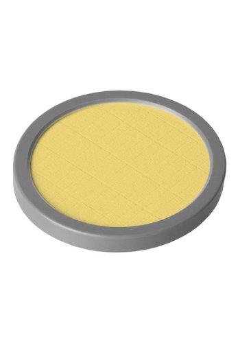 Cake Make-up - 1521 - 35gr