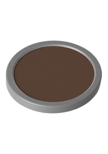 Cake Make-up - N2 - 35gr