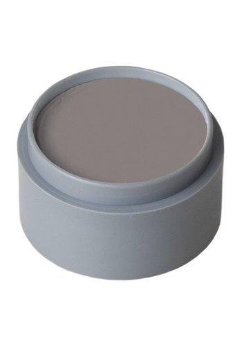 Water Make-up - 103 - 15ml