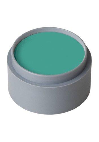 Water Make-up - 402 - 15ml