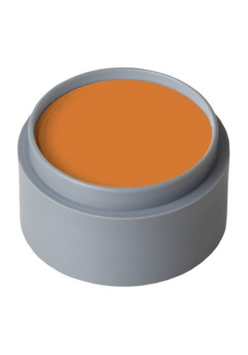 Water Make-up - 503 - 15ml