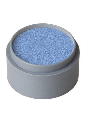 Water Pearl Make-up - 730 - 15ml