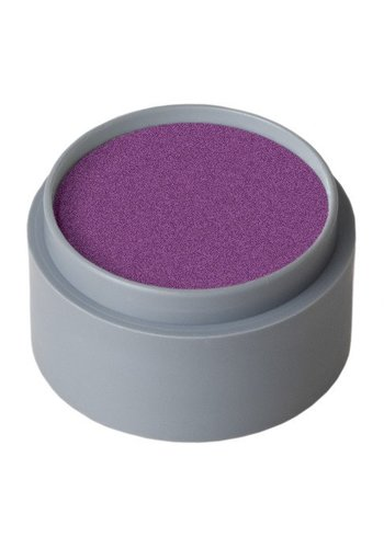 Water Pearl Make-up - 762 - 15ml