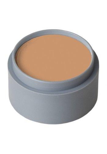 Water Make-up - 1002 - 15ml