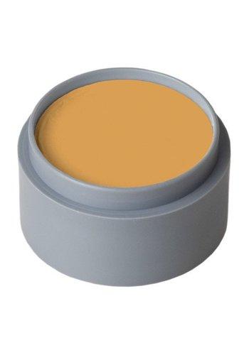 Water Make-up - 1004 - 15ml