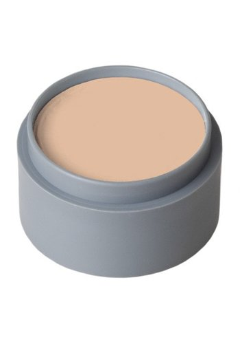 Water Make-up - 1007 - 15ml